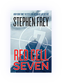 Red Cell 7